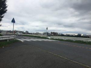 多摩川が見られます。子供連れに人気の稲田公園レポ!川崎市多摩区の多摩川沿い(関東・神奈川)
