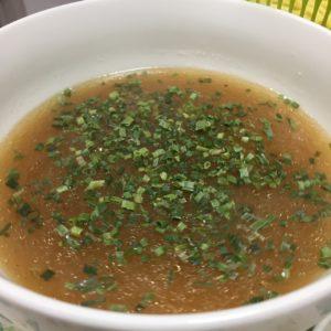 つけ麺レシピ!たれの簡単な作り方!濃厚みそしょうゆたれがおいしい!